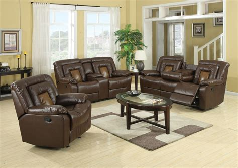 Reclining Sofa Loveseat Sets by Cobra Reclining Sofa Loveseat Recliner Sofa Set Luxurious