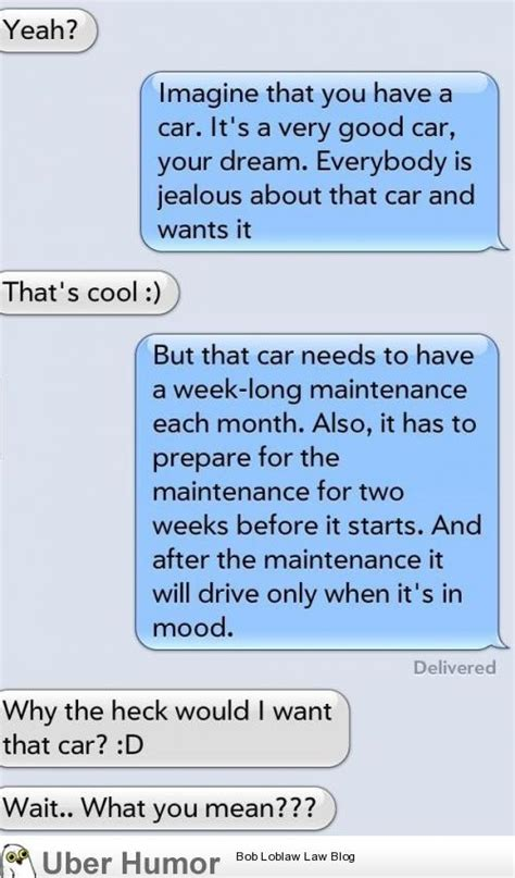 compromise   girlfriend quotes quotesgram