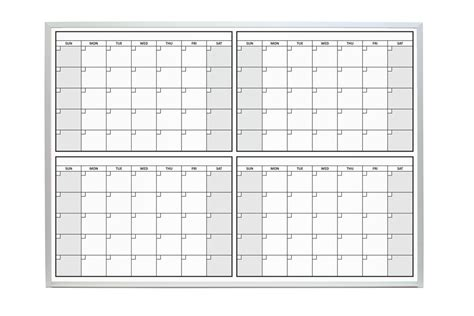 2015 4 Month In A Page Free Calendar Template Autos Post Printable 4 Month Calendar Printable 360 Degree