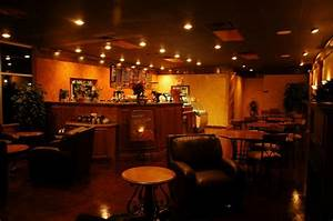 BARISTA'S COFFEE HOUSE - Linwood NJ 08221 | 609-904-2990