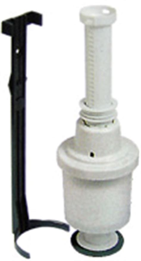 geberit heberglocke montageanleitung geberit heberglocke mit teleskopstandrohr nr 240 114 00 1 mit niederhalter f 252 r wandeinbau