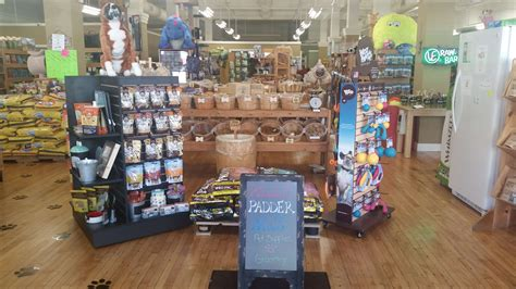 pidder padder paws watertown wi pet supplies
