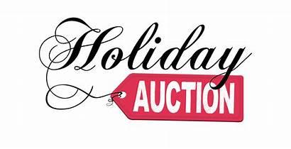 Auction Transparent Clipart Holiday Background Auctions Pngmart