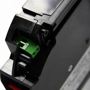 Elektrischer Rolladen Gurtwickler : rademacher elektrischer funk gurtwickler rollotron ~ Michelbontemps.com Haus und Dekorationen