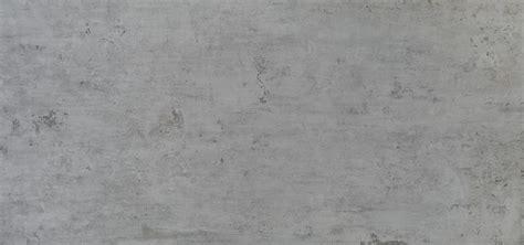 Sichtbeton Glatt Textur by Neolith Beton Fusioncollection Als Sch 246 Ner Kontrast Zur