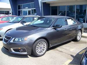 Saab 9 5 : review 2010 saab 9 5 aero the truth about cars ~ Medecine-chirurgie-esthetiques.com Avis de Voitures