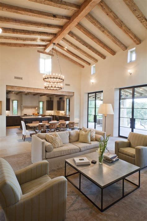 Ideas For Open Living Room And Kitchen by Great Room Open Concept Kitchen Living Dining Room