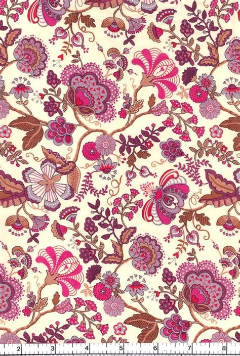 Liberty Print Upholstery Fabric by 25 Best Ideas About Liberty Print On Floral