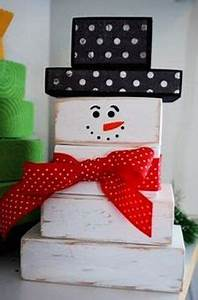 1000 images about Christmas wooden crafts ideas on