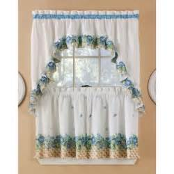 essential home morning glory tier set home home decor