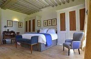 Le clos de grace chambres d39hotes de charme et spa for Chambre d hote de charme honfleur avec spa