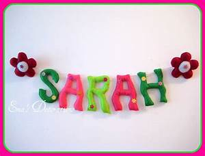 name felt banner children room decor felt letter garland With felt banner letters