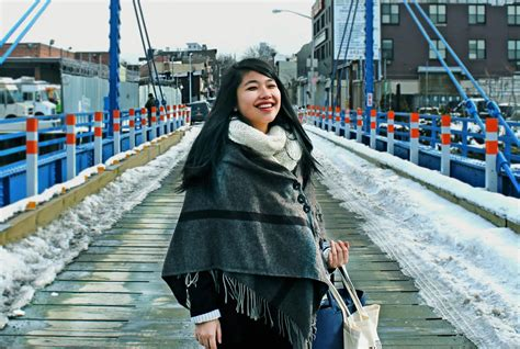 A Portrait Of Millennial Artist Nguyễn Chi