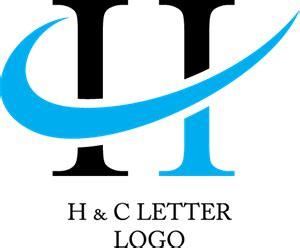 eagle letter logo vector ai