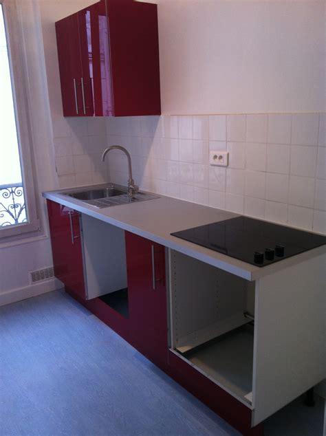 meuble sous evier cuisine conforama evier encastrable conforama excellent meuble sous evier