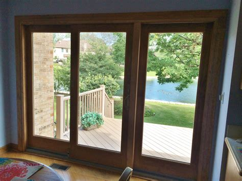 andersen 400 series frenchwood hinged patio door reviews