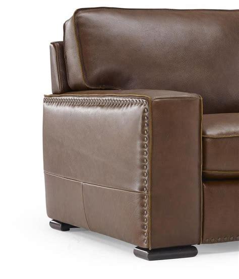 natuzzi leather sofa natuzzi editions b858 leather sofa set