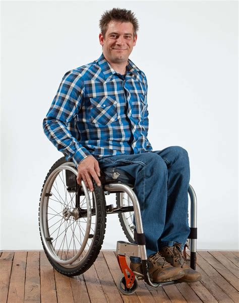 superior personne en fauteuil roulant 5 modele femme veste swyze