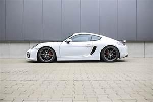 Porsche Cayman Tuning Teile : porsche cayman h r fahrwerk 981 tuning 3 ~ Jslefanu.com Haus und Dekorationen