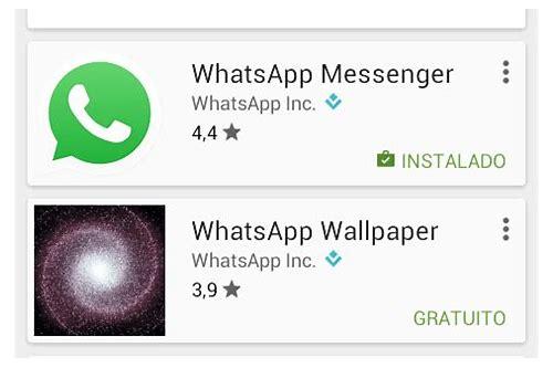 whatsapp 2016 baixar para celular android 2.2