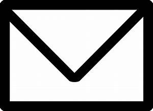 Letter, Svg, Png, Icon, Free, Download, 190120