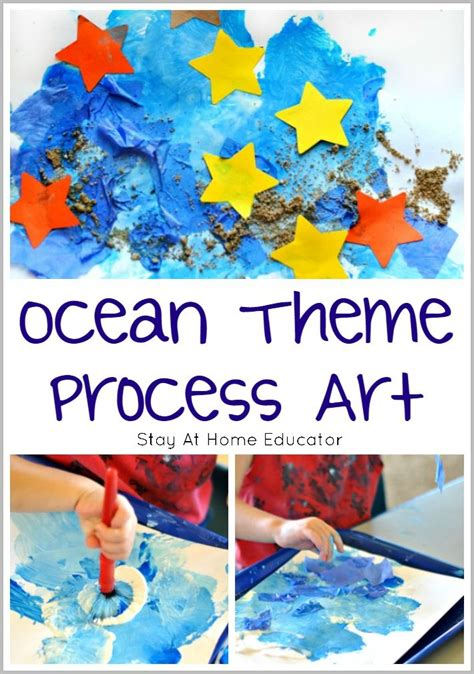 for toddlers and preschoolers process 163 | aa704e7dc7f5850d97ca3eaf2105624a