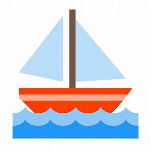 Dinghy Icons - Download for Free in PNG and SVG
