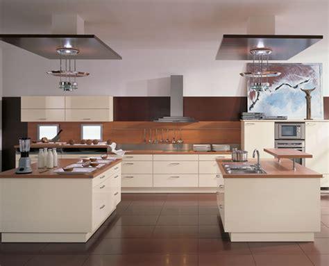 mid century modern kitchen remodel ideas home decor mid century modern kitchen best remodel