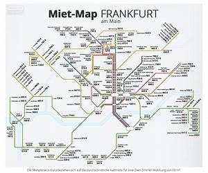 Möbelhäuser Frankfurt Am Main Und Umgebung : miet map frankfurt am main bulle und b r am mietmarkt ~ Bigdaddyawards.com Haus und Dekorationen