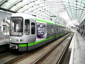 Gvh Fahrplan Hannover : stra gvh hannover stadtbahn line 3 to wettbergen arrives departs and line youtube ~ Markanthonyermac.com Haus und Dekorationen
