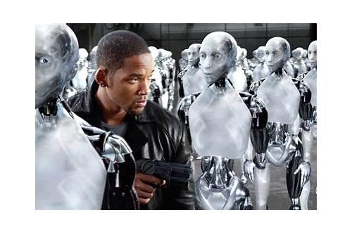 i robot full movie download hd
