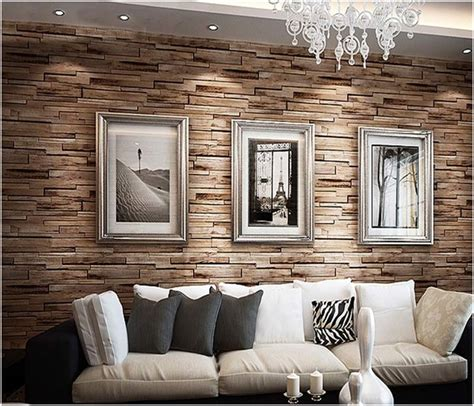 Decorative Panels And Wall Coverings For All Decoration