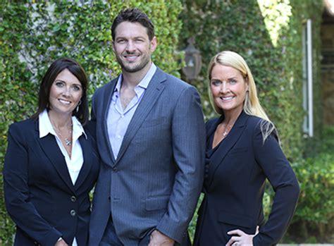 logemann group joins rpm mortgage rpm mortgage