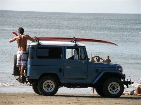 jeep wrangler beach cruiser 27 best images about beach cruisers on pinterest surf