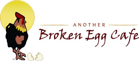 another broken egg coupon pensacola