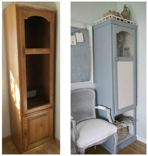 my new cabinet and the new way to buy and sell furniture
