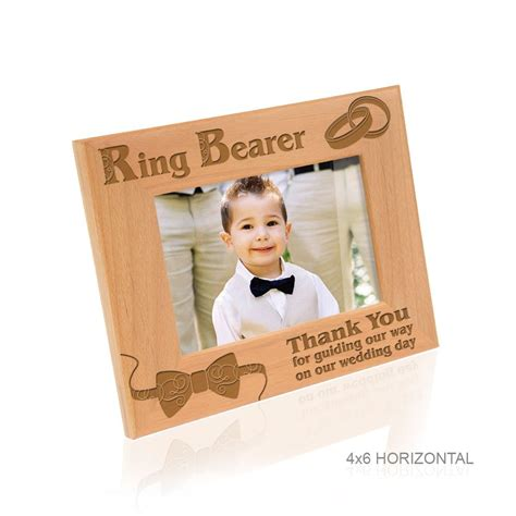 top 10 ring bearer gift ideas a bride on a budget