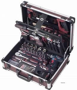 Bosch Reparaturservice Werkzeug : kraftwerk 3949 werkzeugkoffer mit bosch schrauber ~ Orissabook.com Haus und Dekorationen