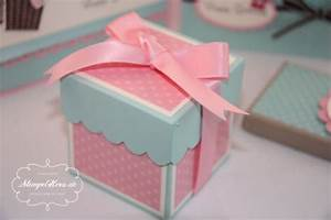 Geschenkbox Selber Basteln : schnittanleitung f r die kleine cupcake schachtel stampin 39 up mit stempelherz ~ Watch28wear.com Haus und Dekorationen