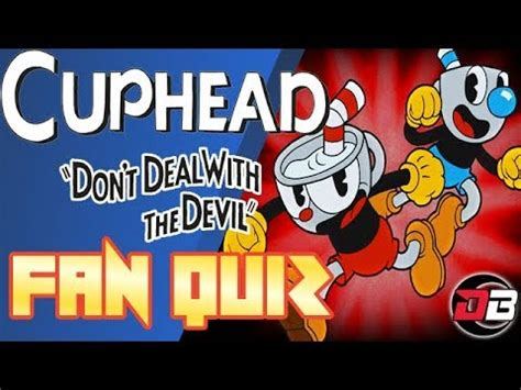 cuphead   full version doovi