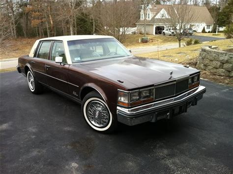 79 Cadillac Seville For Sale by 72 Best Cadillac Seville 1976 79 Images On