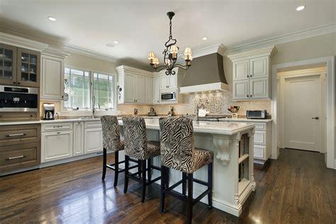 kitchen chandeliers 101 kitchens with chandelier lighting photos