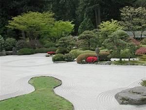 Hängende Gärten Selbst Gestalten : anleitung japanischen garten selbst gestalten wir kl ren auf ~ Bigdaddyawards.com Haus und Dekorationen