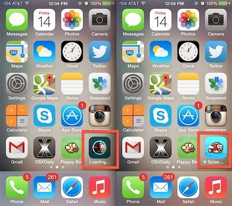 How To Remotely Install Apps To Iphone / Ipad From Itunes