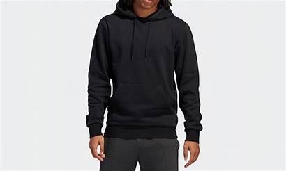 Adidas Loungewear