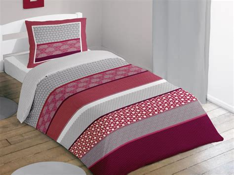 Beautiful Couette Imprim E Personnes Quilts Down Feather Quilts Lyocell Quilts Ikea Luk Oil With Couette Imprime Ikea