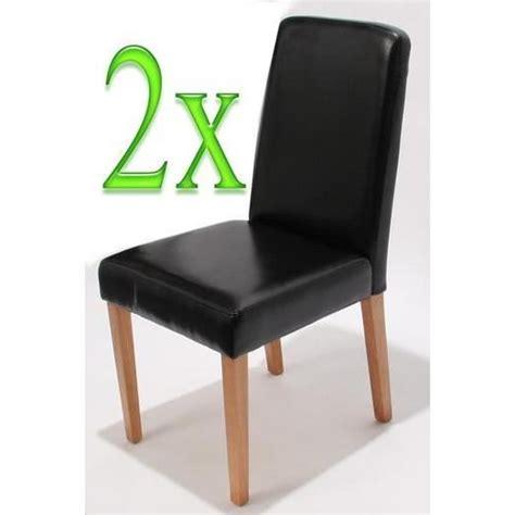 chaises de salle a manger pas cher conceptions de maison blanzza