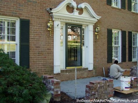 how much does a front porch cost 67 best images about front porch ideas on pinterest front porches front doors and house