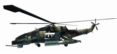 Helicopter Attack Wz Crysis Psd War Wikia