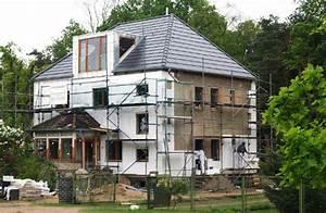 Dämmung Innenwände Altbau : vorhangfassaden konstruktionen und sanierung ~ Lizthompson.info Haus und Dekorationen